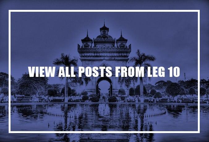 Leg-10-Image-676px-v3