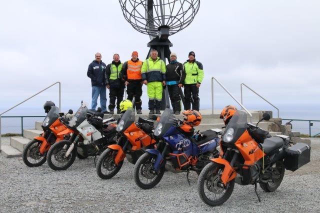 Header Image - Norway Big Camera 301