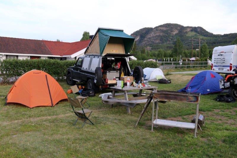 Norway Big Camera 080