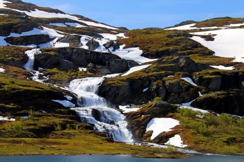 Norway Big Camera 094