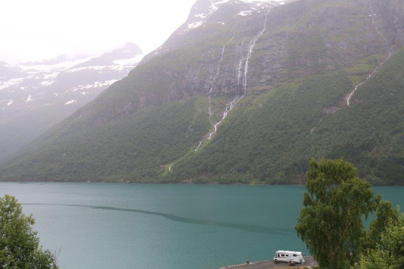 Norway Big Camera 142