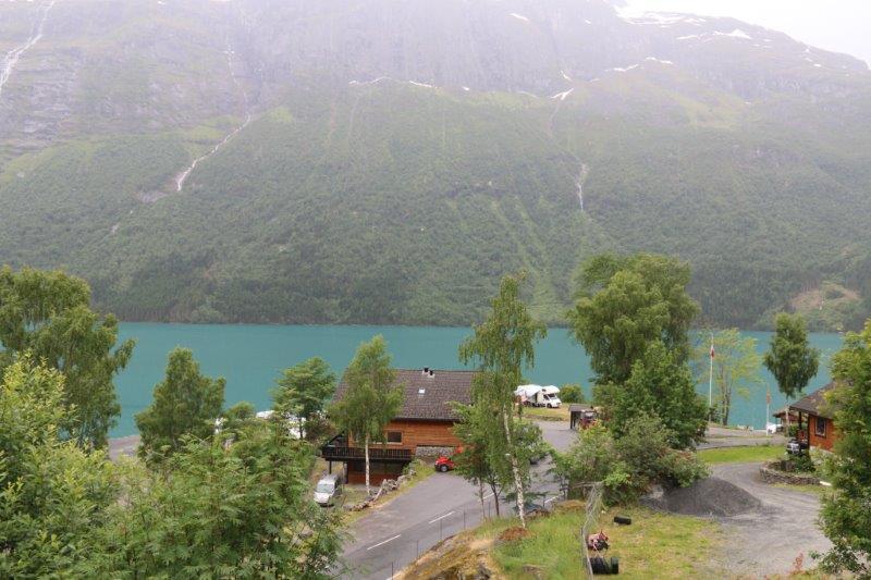 Norway Big Camera 143