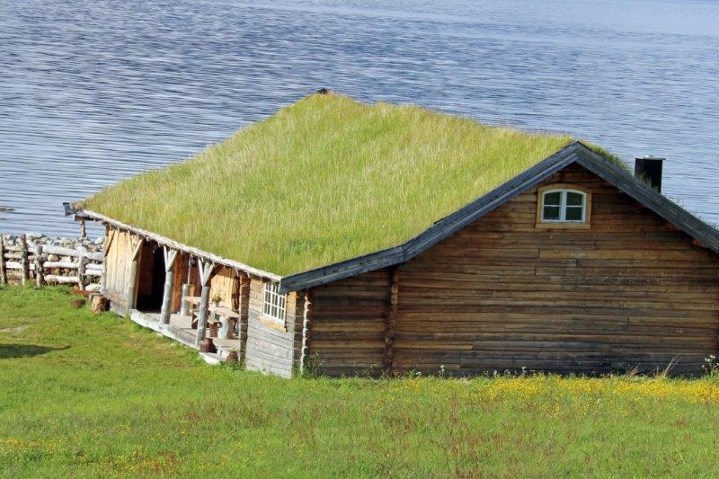 Norway Big Camera 242