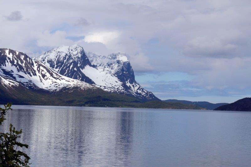 Norway Big Camera 267