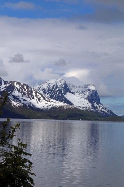 Norway Big Camera 271