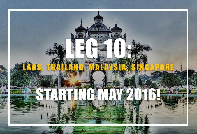Leg-10-Image-676px-v2