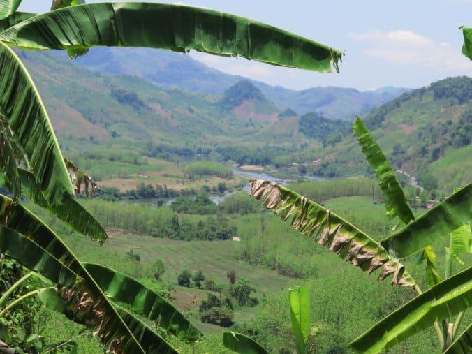 AA11 Laos 029