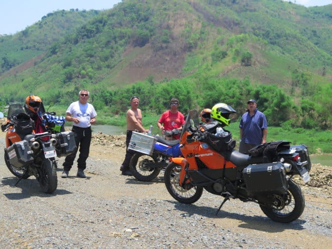 AA11 Laos 038