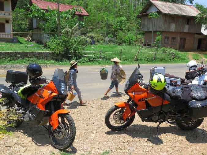 AA11 Laos 049
