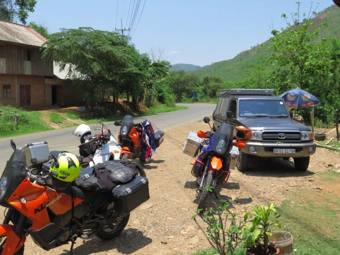AA11 Laos 051