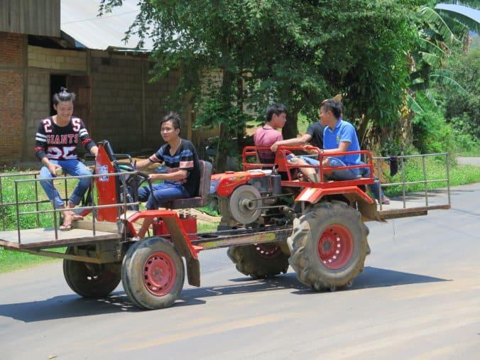 AA11 Laos 052