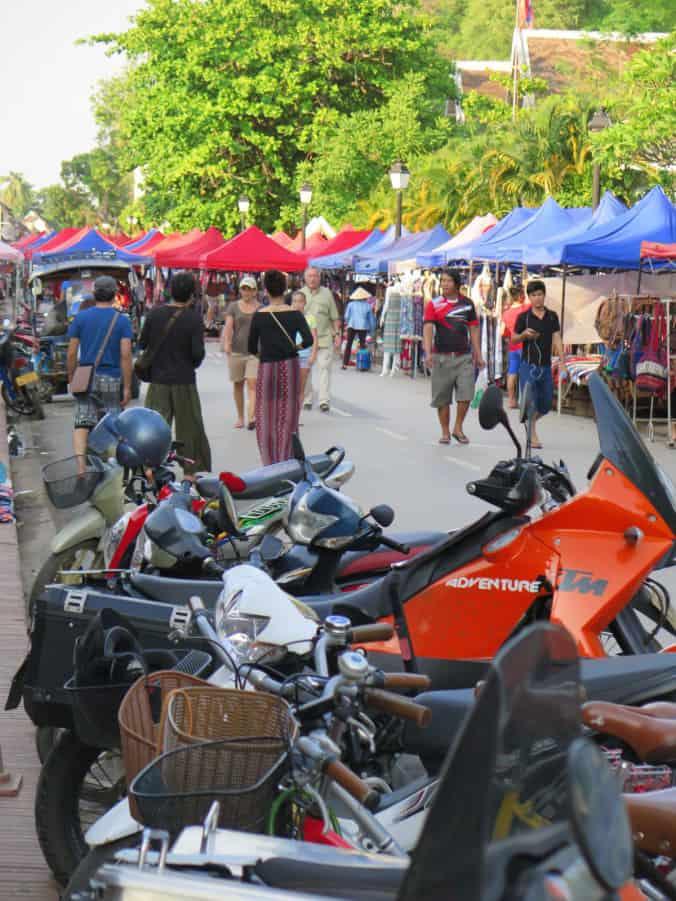 Laos 1 005