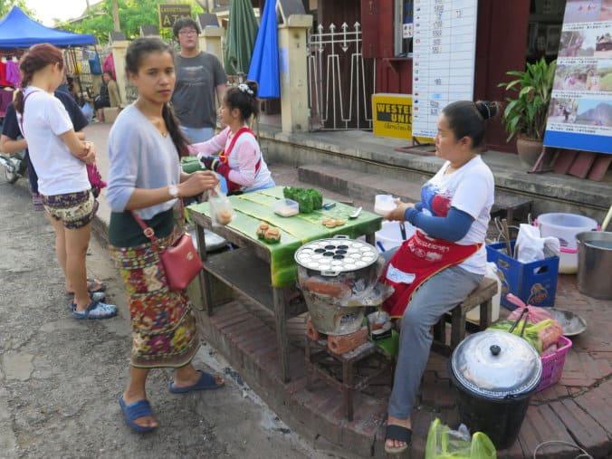 Laos 1 006