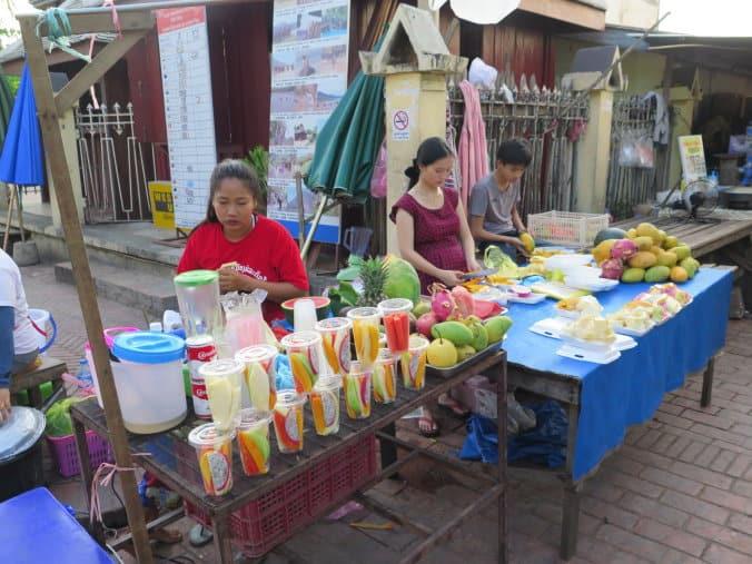 Laos 1 007