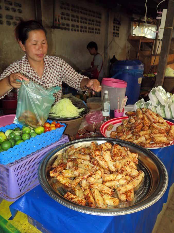 Laos 1 014