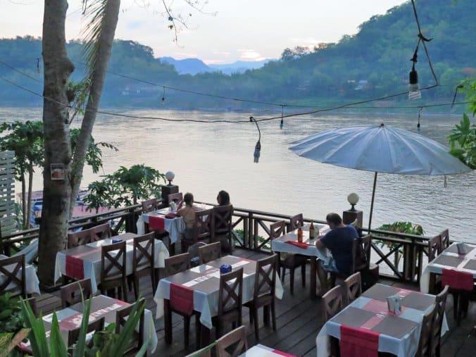 Laos 1 021