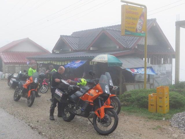 Laos 2222 010