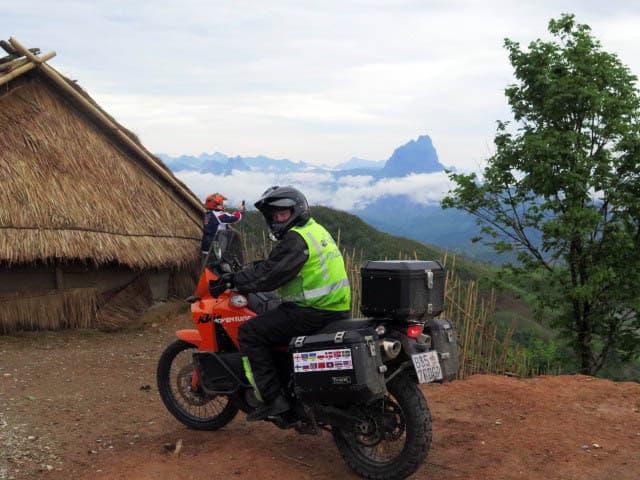 Laos 2222 016