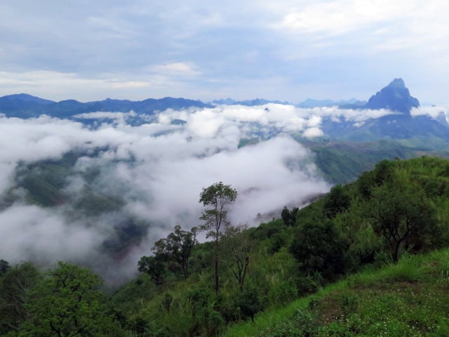 Laos 2222 032