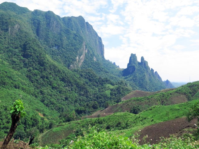 Laos 2222 043