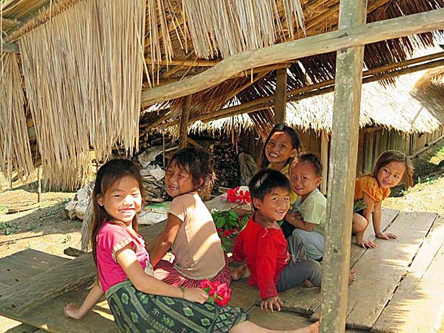 Laos 2222 046