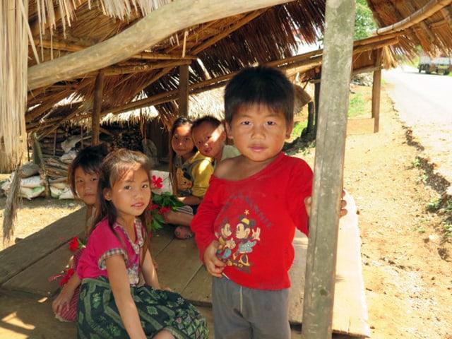Laos 2222 047