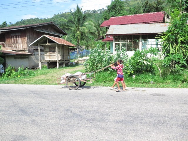 Laos 2222 052