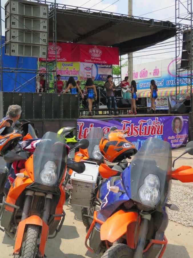 Thailand day 2 003