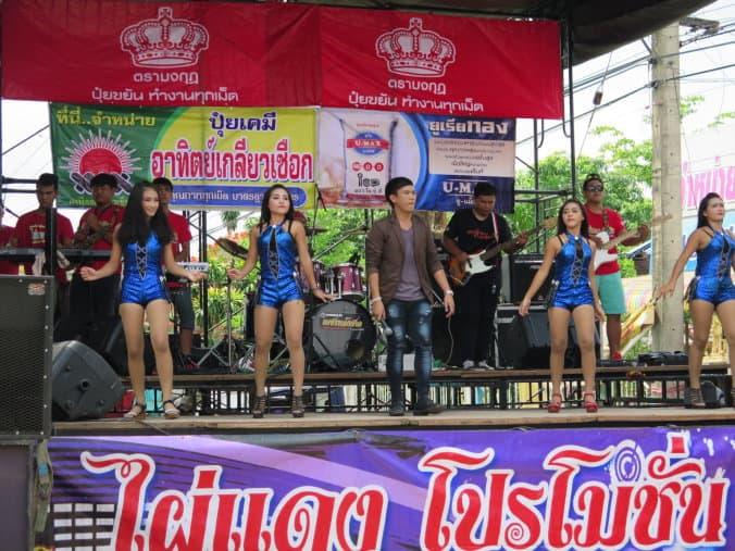 Thailand day 2 004