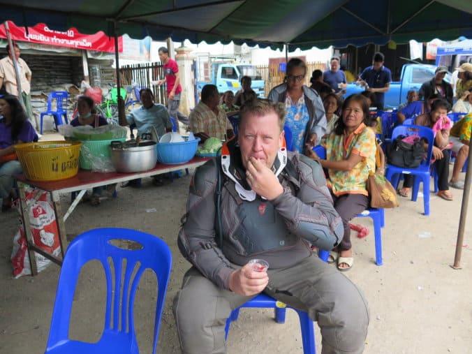 Thailand day 2 010