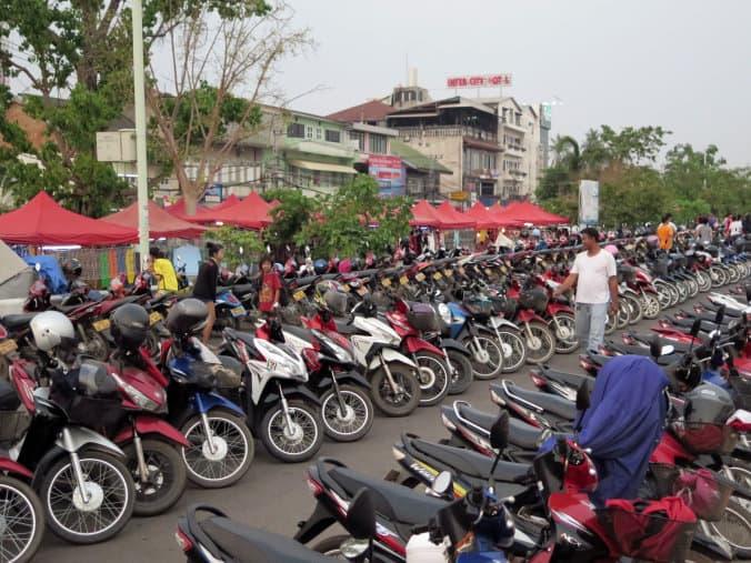 Vientiane 031