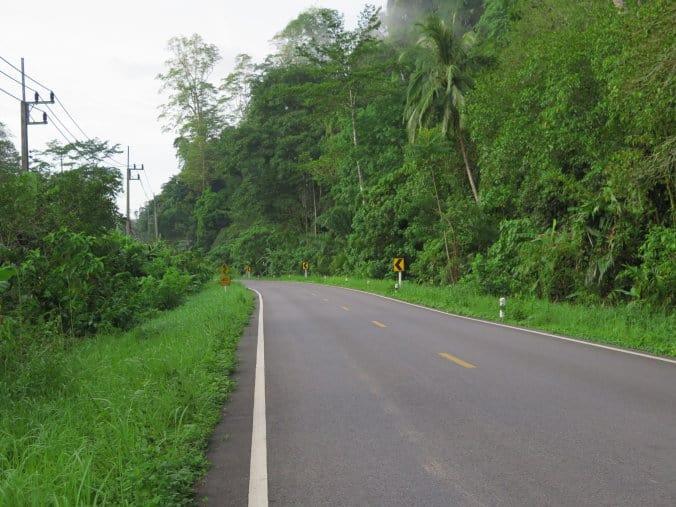 malaysia 2 006