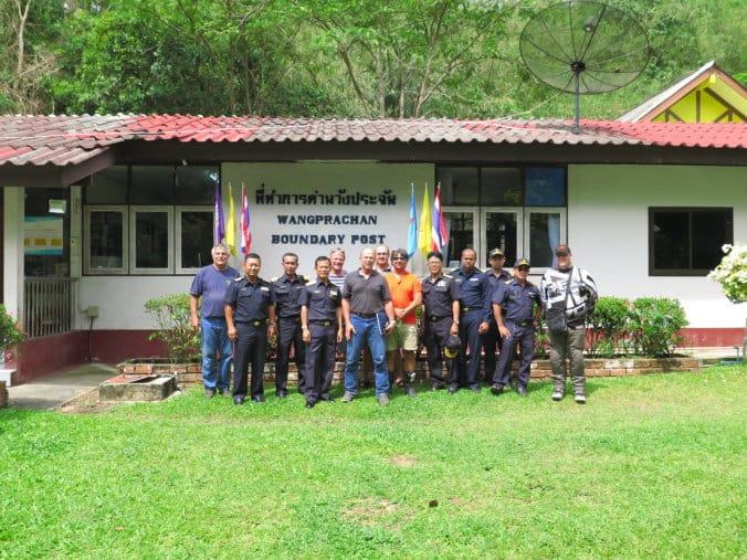 malaysia 2 012