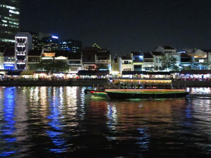 singapore 011
