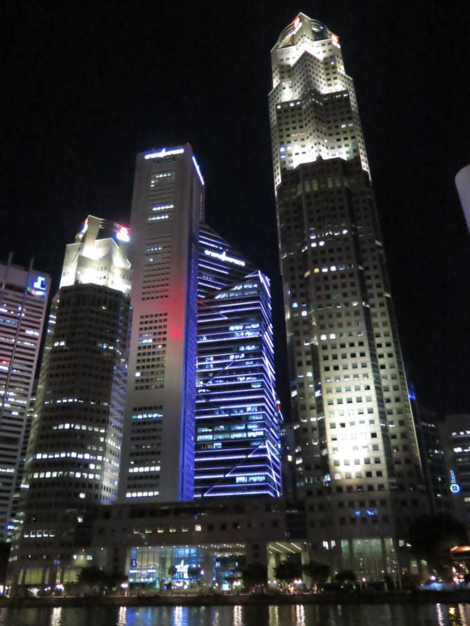 singapore 014