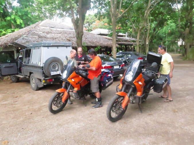 thailand5 001